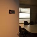 Birourile Domo - Foto 22 din 38