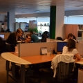 Birourile Domo - Foto 24 din 38