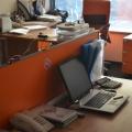 Birourile Domo - Foto 30 din 38