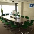 Birourile Domo - Foto 32 din 38