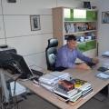 Birourile Domo - Foto 36 din 38