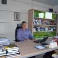 Birourile Domo - Foto 37 din 38