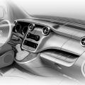 Mercedes-Benz Citan - Foto 1 din 3