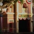 Apartamentul in care a locuit Walt Disney - Foto 1 din 7