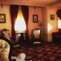 Apartamentul in care a locuit Walt Disney - Foto 2 din 7