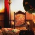 Apartamentul in care a locuit Walt Disney - Foto 3 din 7