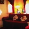 Apartamentul in care a locuit Walt Disney - Foto 7 din 7