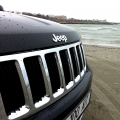 Jeep Grand Cherokee - Foto 18 din 18