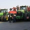 Seminar interactiv la ferma AgroCocora - Foto 1 din 2