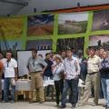 Seminar interactiv la ferma AgroCocora - Foto 2 din 2