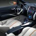 Conceptul Nissan Invitation - Foto 5 din 6