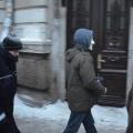 Protest ACTA - Foto 1 din 35