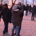 Protest ACTA - Foto 3 din 35