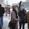 Protest ACTA - Foto 6 din 35