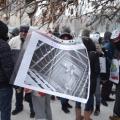 Protest ACTA - Foto 10 din 35