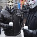 Protest ACTA - Foto 16 din 35
