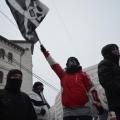 Protest ACTA - Foto 22 din 35