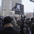 Protest ACTA - Foto 24 din 35