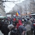 Protest ACTA - Foto 26 din 35