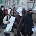 Protest ACTA - Foto 27 din 35