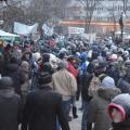 Protest ACTA - Foto 29 din 35