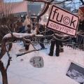 Protest ACTA - Foto 33 din 35