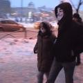 Protest ACTA - Foto 35 din 35