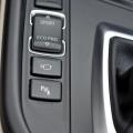 Noul BMW Seria 3 - Foto 6 din 27