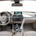 Noul BMW Seria 3 - Foto 8 din 27