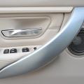 Noul BMW Seria 3 - Foto 9 din 27