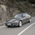 Noul BMW Seria 3 - Foto 3 din 27