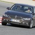 Noul BMW Seria 3 - Foto 4 din 27