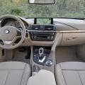 Noul BMW Seria 3 - Foto 11 din 27