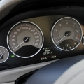 Noul BMW Seria 3 - Foto 13 din 27