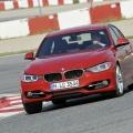 Noul BMW Seria 3 - Foto 1 din 27