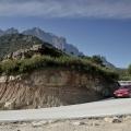 Noul BMW Seria 3 - Foto 10 din 27