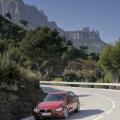 Noul BMW Seria 3 - Foto 12 din 27