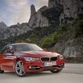 Noul BMW Seria 3 - Foto 14 din 27