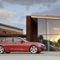 Noul BMW Seria 3 - Foto 16 din 27