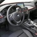 Noul BMW Seria 3 - Foto 19 din 27