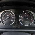 Noul BMW Seria 3 - Foto 20 din 27