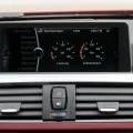 Noul BMW Seria 3 - Foto 21 din 27