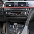 Noul BMW Seria 3 - Foto 22 din 27