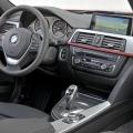 Noul BMW Seria 3 - Foto 23 din 27