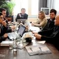 Intalnirile Wall-Street.ro, macroeconomie - Foto 1 din 14