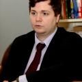 Intalnirile Wall-Street.ro, macroeconomie - Foto 5 din 14