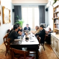 Intalnirile Wall-Street.ro, macroeconomie - Foto 8 din 14