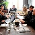 Intalnirile Wall-Street.ro, macroeconomie - Foto 9 din 14