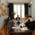 Intalnirile Wall-Street.ro, macroeconomie - Foto 12 din 14