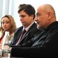 Intalnirile Wall-Street.ro, macroeconomie - Foto 11 din 14
